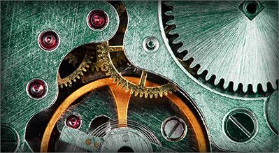 Schermata 2012-03-08 a 12.53.04