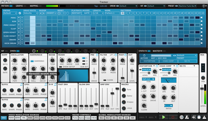 Screenshot_Tremor_Synth