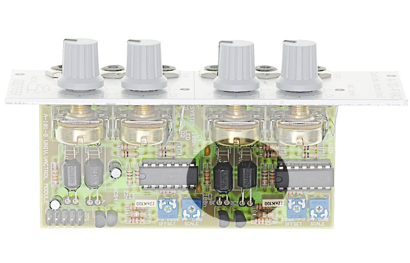 doepfer-a-101-9-universal-vactrol-module--digitalaudioservice-32