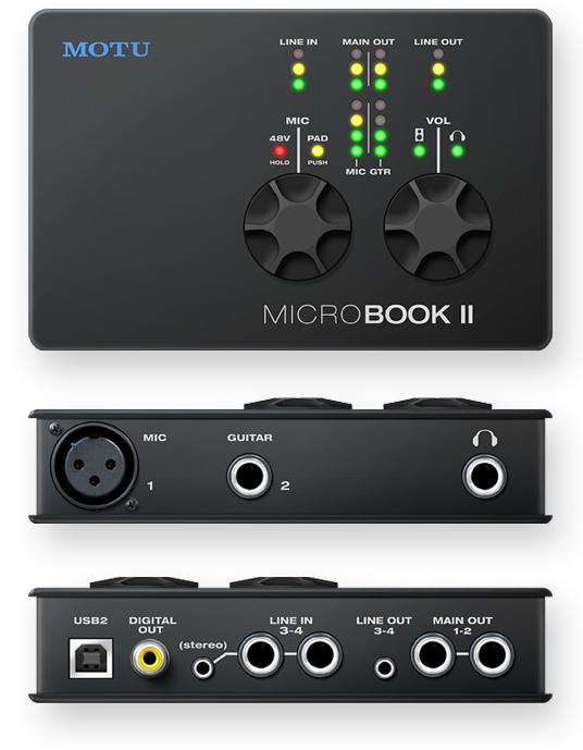 microbook-t-f-r