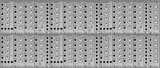Schermata 2012-06-19 a 13.35.50