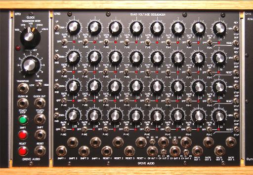 gms 760-761