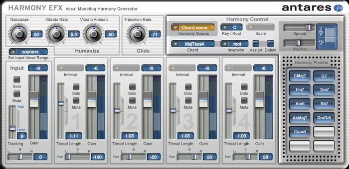Harmony_EFX