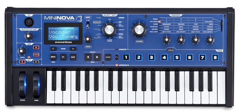 mininova 03