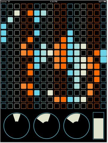 Schermata 2012-09-25 a 15.24.13