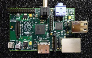 350px-Raspberry_Pi_Beta_Board