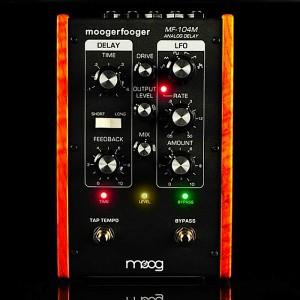 moog-mf104m