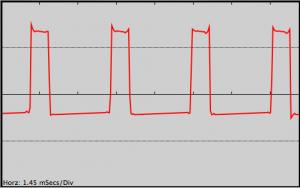 pulse 25