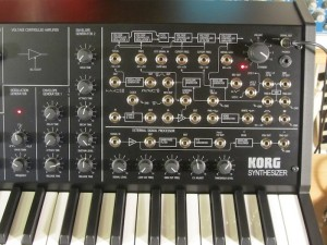 MS-20mini patch