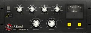 42_trcs_module_bus_compressor