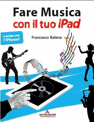 Fare-musica-Cover