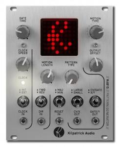 K4815-pattern_generator