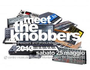 knobbers