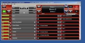 Audio Central Magazine » Un computer sul palco: Brainspawn