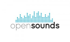 opensounds