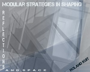 Roland_Kuit_Modular_strategies
