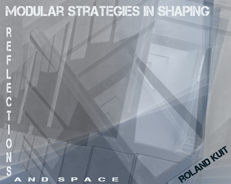 Roland_Kuit_Modular_strategies