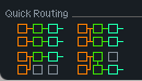 Anlg Quick Routing