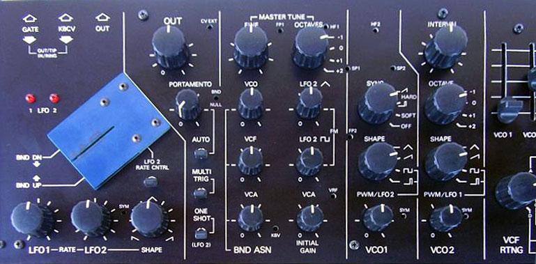 panel-left-corr