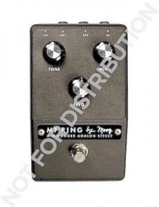 MF-RING