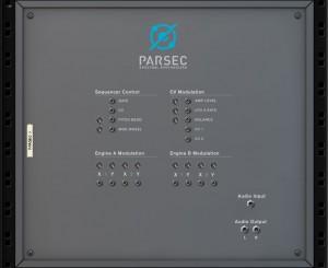 parsec 2