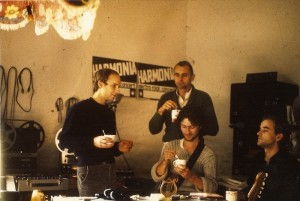 Harmonia-Brian-Eno-1976