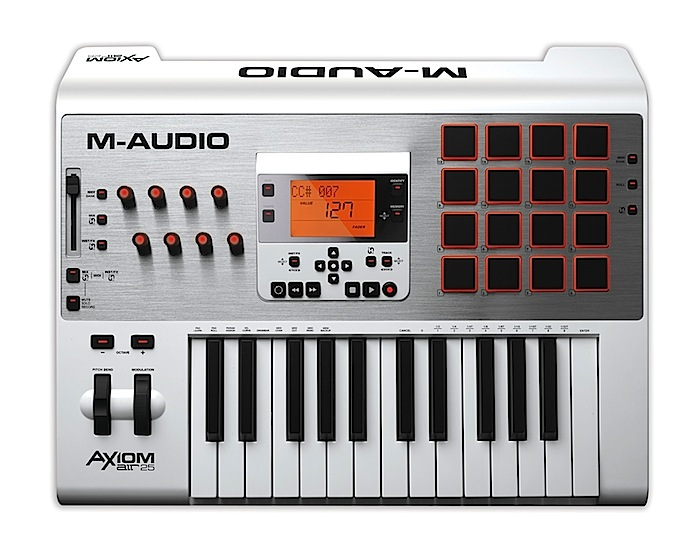 m-audio-AXIOMAIR25-0