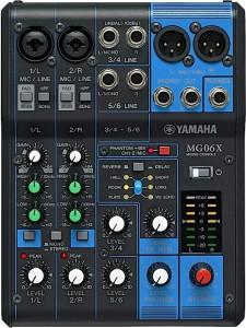yamaha-mg06x-mkiii-mixing-desk-large