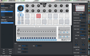 01 BeatStep MCC Full