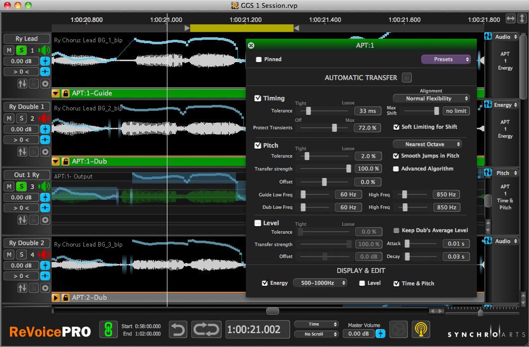 Revoice-Pro-2.5-Screen-Shot-w