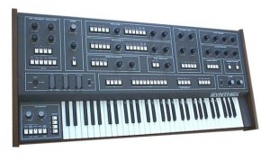 04 synthex