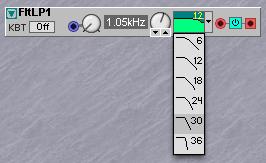 11 Dly - filter