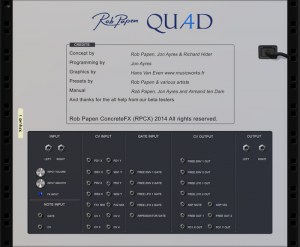 RobPapen_Quad_backpanel