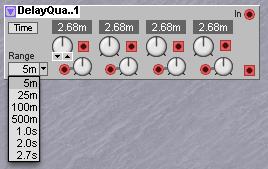 Schermata 10-2456954 alle 09.06.22