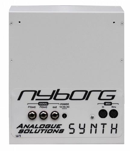 nyborg-rear