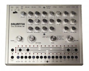 Drumatix_2_medium