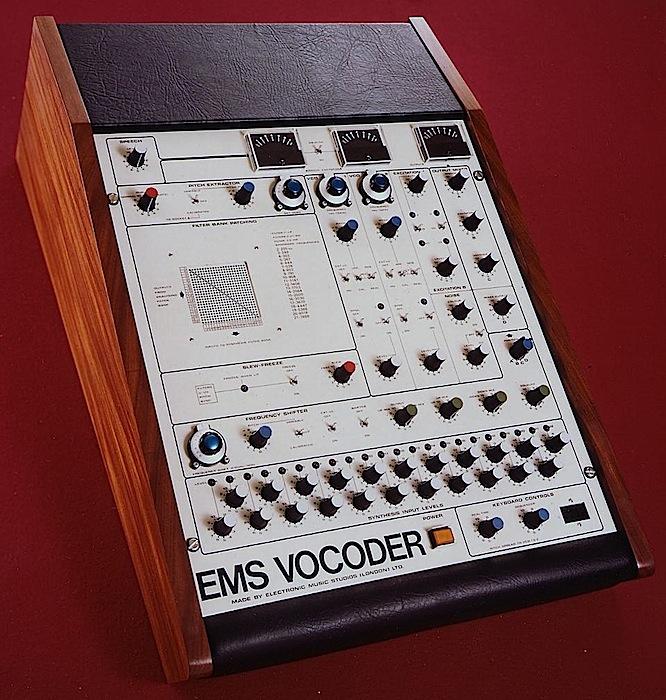 VOC5000-150dpi0001 2