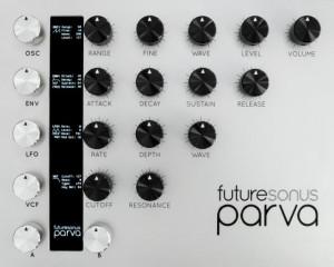 futursonus-parva-synthesizer