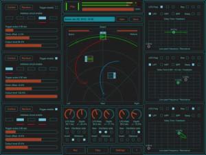 Soundscaper 1