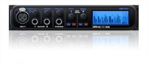 UltraLite-AVB-front