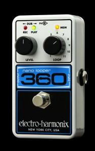 nano-looper-360