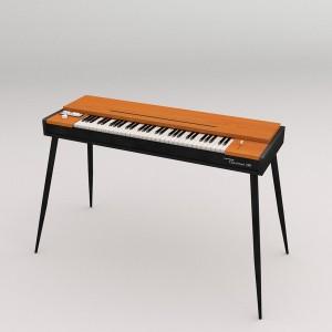 clavinet-D6