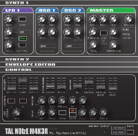 tal-noisemaker_thumb