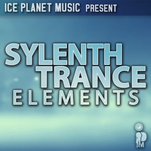 Sylenth Trance Elements