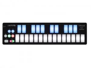 k-board-white-4