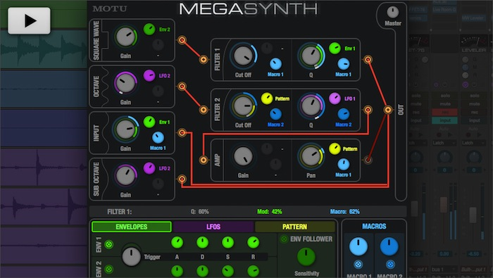video-lg-poster-megasynth