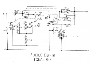 Fig1_PultechPassEq