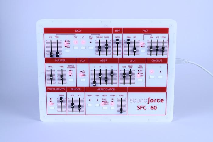 SFC-60_RevB-front_2000