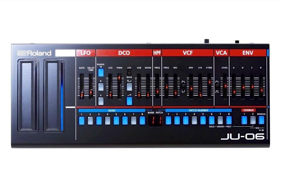 JU-06