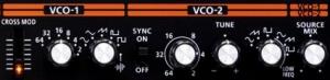 oscillatori jp-08